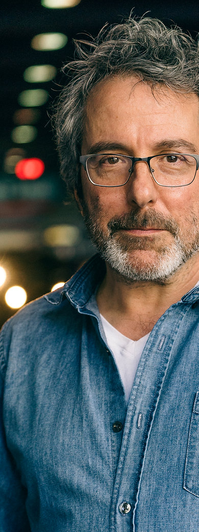 Warren Leight Head Shot 2016.jpg