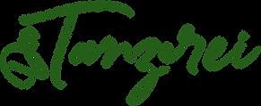 Logo - Die Tanzerei - gruen OHNE #.png