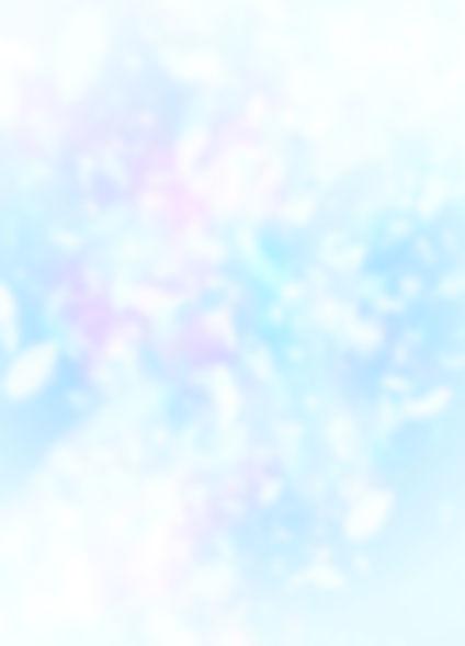 image611-1600x1200 - コピー.jpg