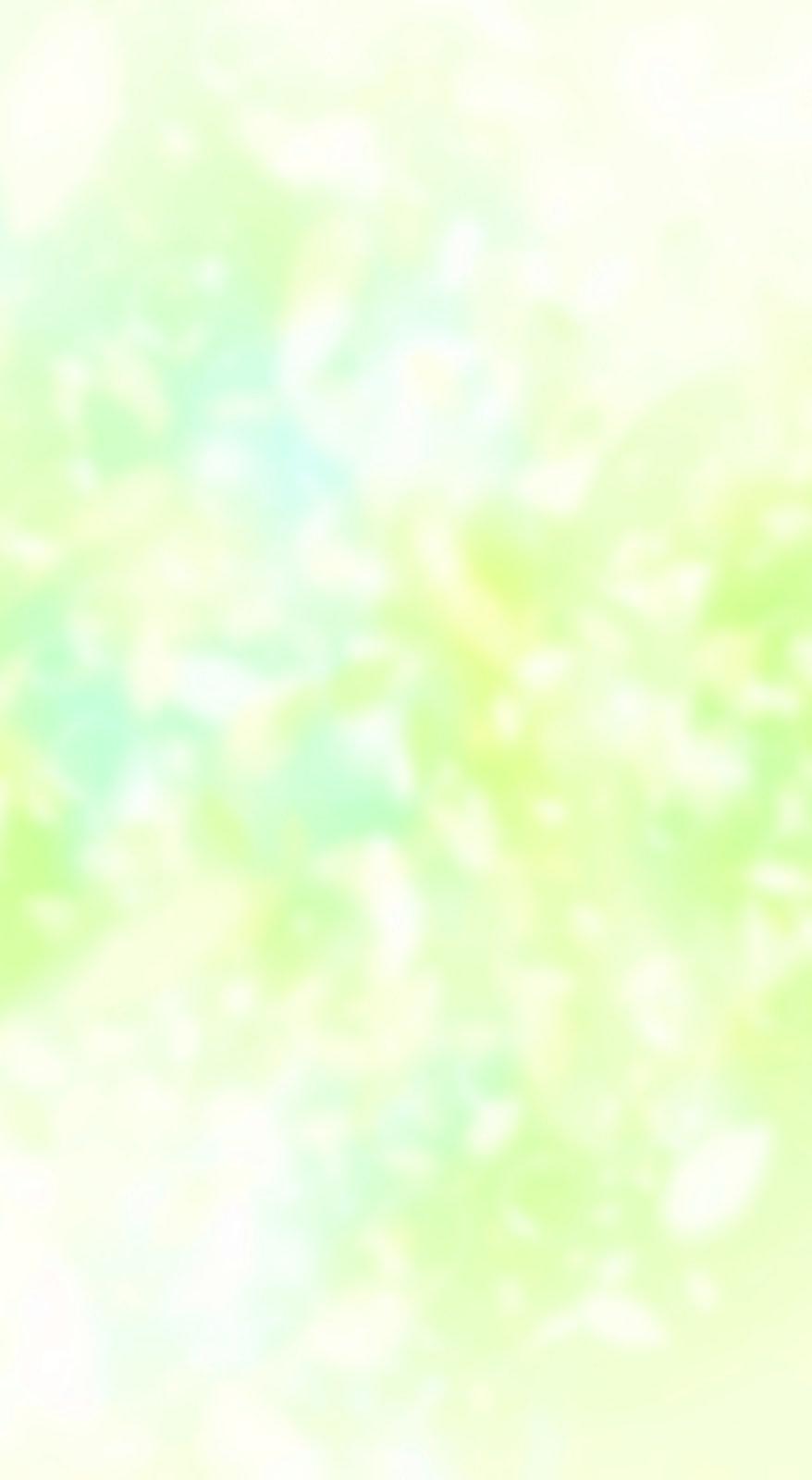 image611-1600x1200 - コピー (2).jpg