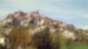 le village de Cabries