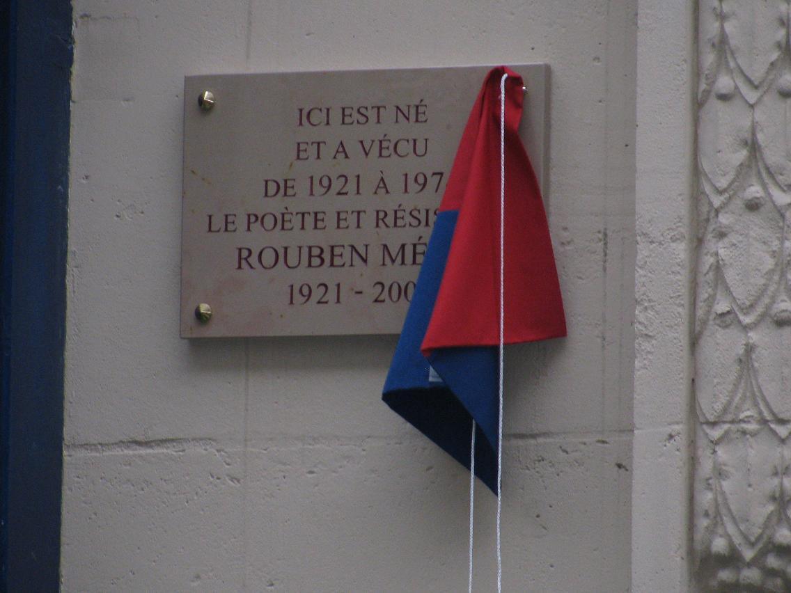 lieux-75-paris-melikrouben3