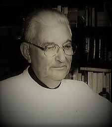 portrait Charles Dobzynski