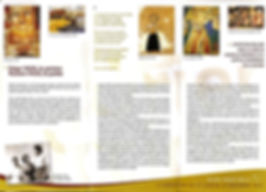 texte présentation de l'exposition