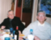 Roben Melik et Charles Dobzynski