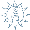 blue_logo_icon-3000px.png