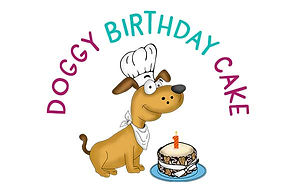 dog-birthday-cake.jpg