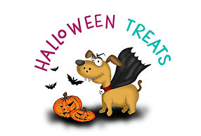 halloween-dog-treats.jpg