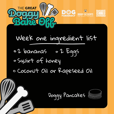 GDBO_Ingredient list post Week 1.png