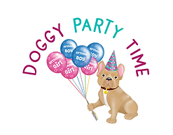 doggy-party-time.png