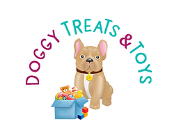 doggy-treats-toys.png