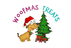 christmas-dog-treats.jpg