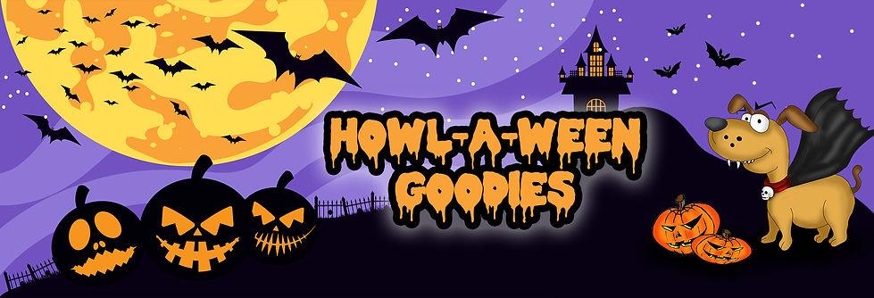 halloween-dog-treats.jpg