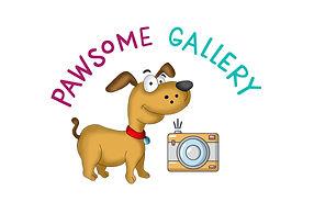 pawsome-gallery.jpg