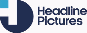 Headline Pictures Horizontal RGB Colour Logo 110px 4.jpg
