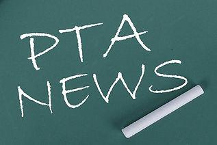 PTA News.jpg