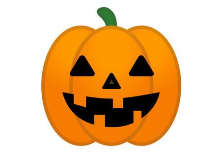 Fall Social Fri Oct 25