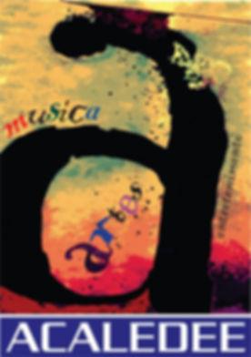 Logo grande Acaledee.jpg
