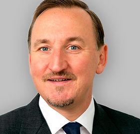 Jens Latest Profile Pic.jpg