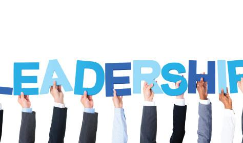 Leadership Mantra : To Do Something versus Being Someone