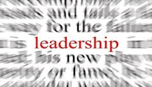 Leadership Diseases and the Remedy