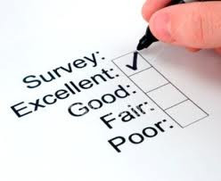 Customer Satisfaction – How to Show that You Really Care?!