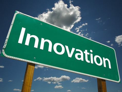 Product and Service Innovation - Getting all ends right