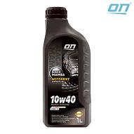 BL-S 10W40 合成科技機油