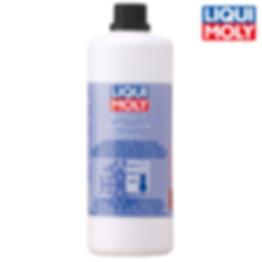 Long Life Antifreeze / Summer Coolant 冷卻系統長效保護劑