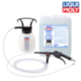 2K A/C System Cleaner 空調系統清潔劑
