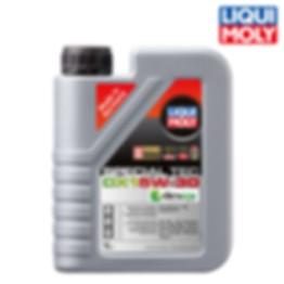 Special Tec DX1 高科技合成機油 5W-30