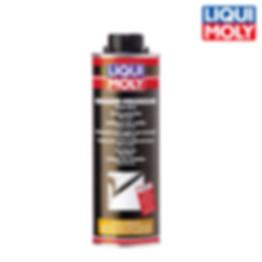 Cavity Protection, light brown 汽車腔體保護劑-淡棕色
