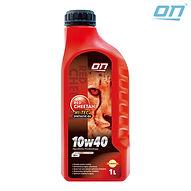 R-C 10W40 合成科技機油
