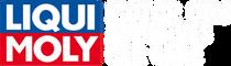 Logo-mit-Slogan-rechts-englisch_M004320_