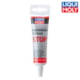 Gear-Oil Leak Stop 齒輪油防漏劑