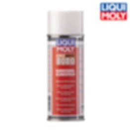 Adhesive Body Spray 車體黏合噴劑