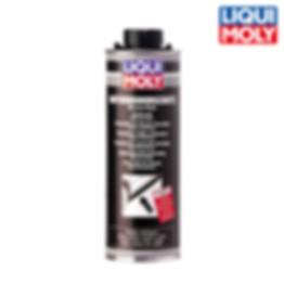 Underseal Bitumen, black 底盤防鏽保護劑-黑色
