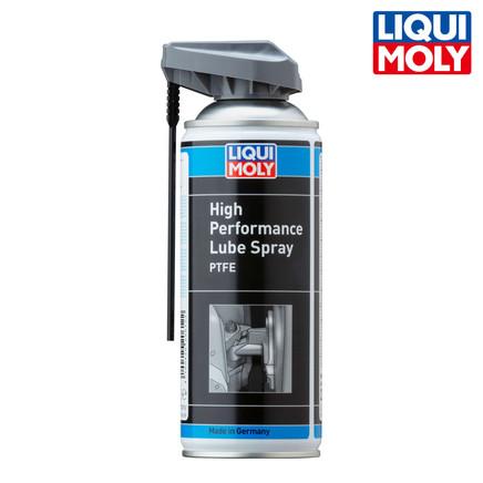 Pro-Line PTFE High Performance Lube Spray PTFE高性能潤滑噴劑