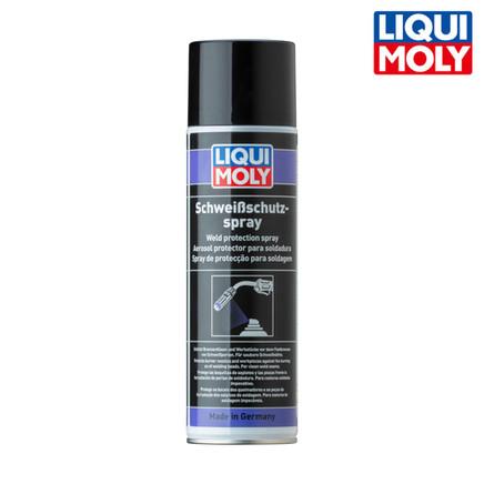 Weld Protection Spray 焊接保護噴劑