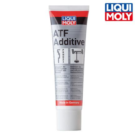 ATF Additive 自動變速箱添加劑