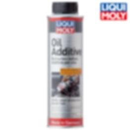 Oil Additive 二硫化鉬機油添加劑