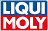 LIQUI MOLY Logo PNG.png