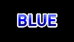 cera tec premium blue