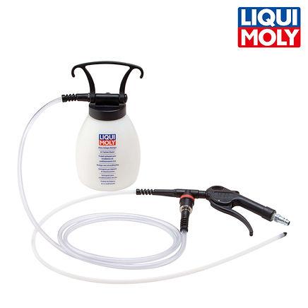 Air-Conditioner System Cleaner Gun 空調系統清潔劑專用特工
