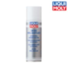 LM 203 MoS2 Anti-Friction Lacquer LM 203 二硫化鉬乾性潤滑劑