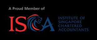isca_logo.jpeg
