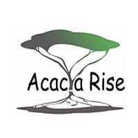 acacia-rise-singapore.png