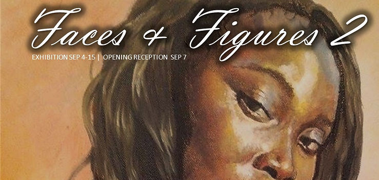 2018 0907 FACES AND FIGURES 2 call for a