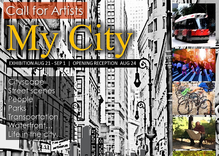 2018 0824 MY CITY call for artists.jpg