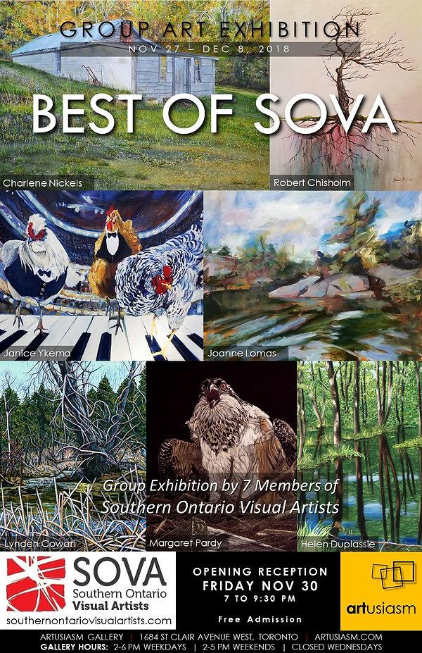 2018 1130 SOVA Poster R1.jpg